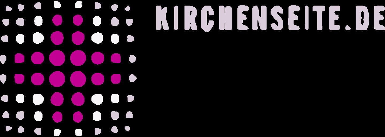 kirchenseite.de